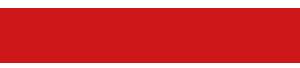 MAGUNACELAYA Marmolería en Bizkaia Logo